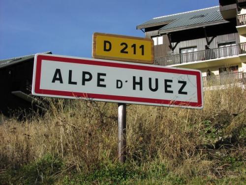 alpedhuez107